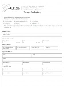 content_Application_Form
